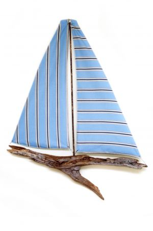 Driftwood Boat R26