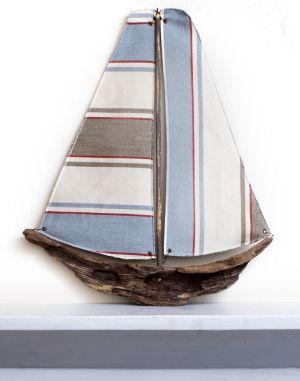 Driftwood Boat Solent Side 1 (12)
