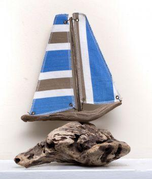Driftwood Boat M25