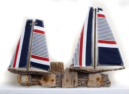 Driftwood Boat M32a (1)