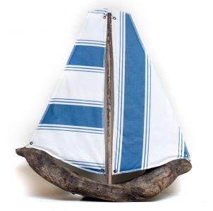 Driftwood Boat M70 (2)
